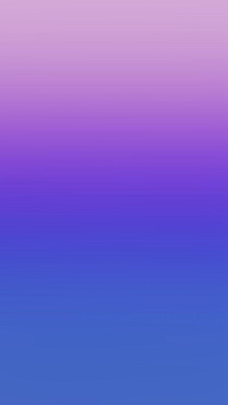 Purple Mania Gradation Blur iPhone 6 wallpaper