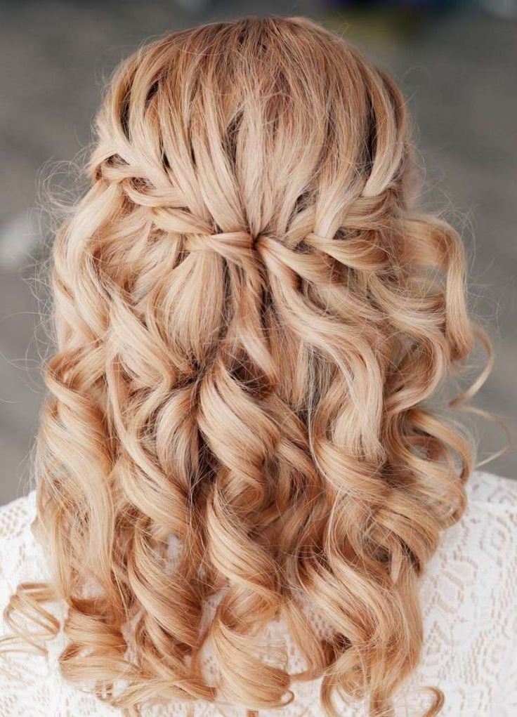 Eh oui, la coiffure de mariée ne doit pas non plus être négligée. Deavita vous propose de consulter une belle sélection de photos coiffure mariage tresse q