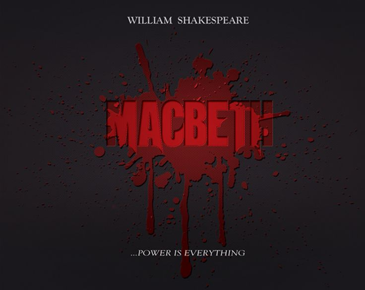 Simple Book Cover Background : Macbeth  pinterest simple book