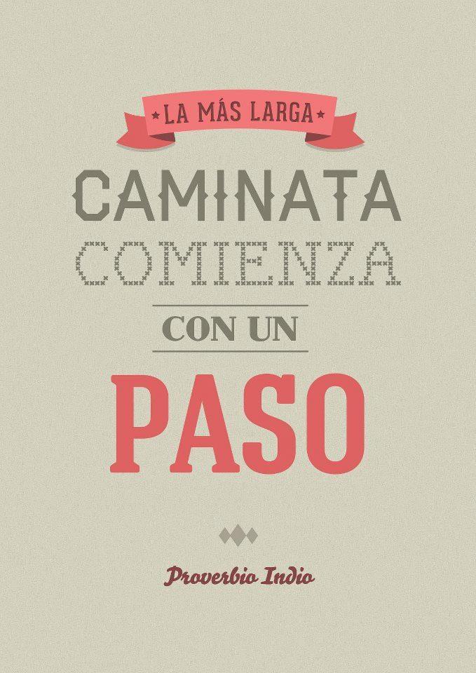 Siempre adelante!! ánimo que ya es #Miércoles. #feliz #crisis #