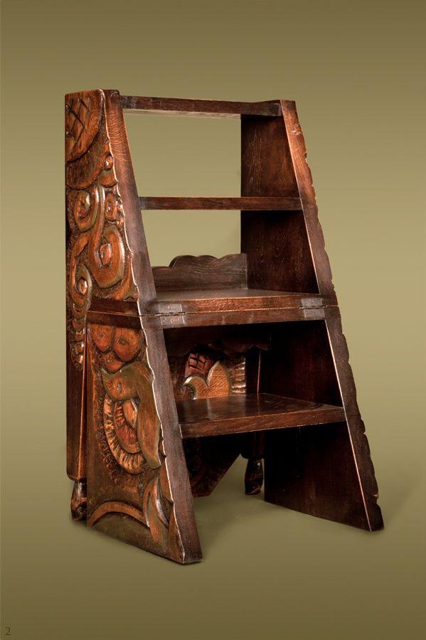 стул-лестница - Поиск в Google