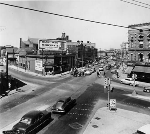 432 Best Indianapolis Icon's & Images Of Yesteryear Images