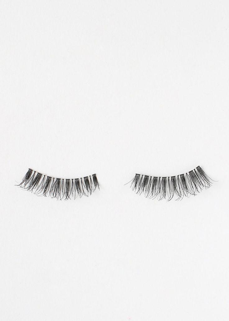 Eyelashes-DW – Shop Miss A