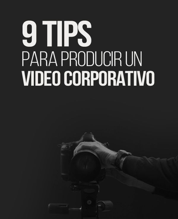 Producción audiovisual & contenidos digitales | Bauhaus Media Production | Cancún & Riviera Maya | #Videos #Tips
