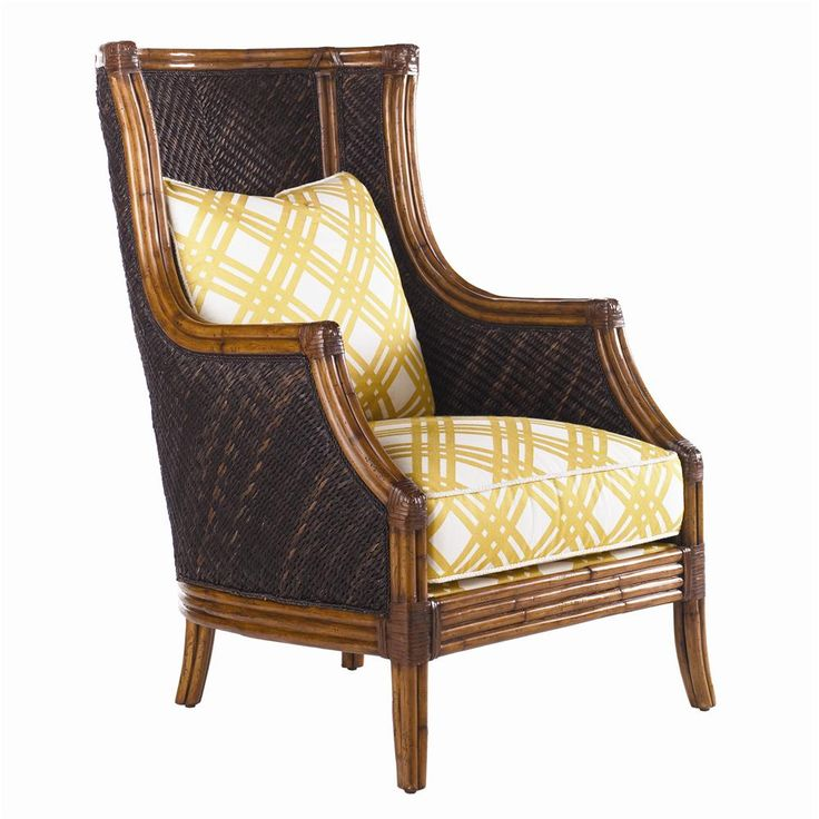 17 Best Images About Fl Furniture Ideas On Pinterest