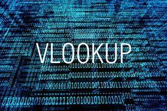 【エクセル時短】今さら聞けない「VLOOKUP」。複雑な「4つの引数」を理解する | Excel | できるネット