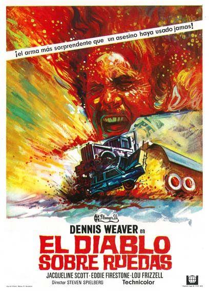 El diablo sobre ruedas (1971) tt0067023 GG