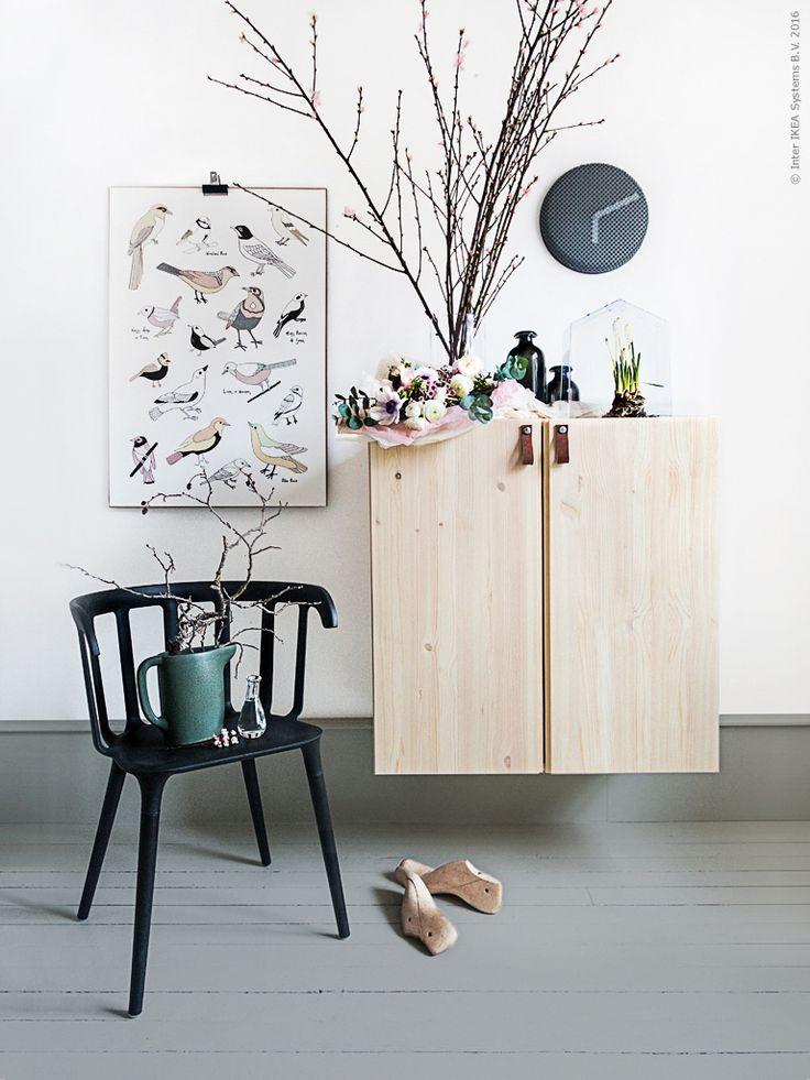 1296 best ikea hacks images on pinterest diy adhesive. Black Bedroom Furniture Sets. Home Design Ideas