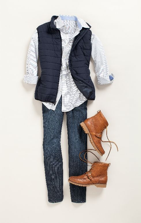 192 best images about buy mens designer clothes on Pinterest ...