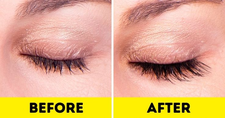14Unexpected Beauty Hacks You'll Wish You'd Known About Sooner