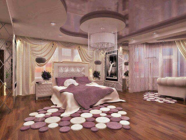very pretty dream bedroom dream home homedealstexas.com