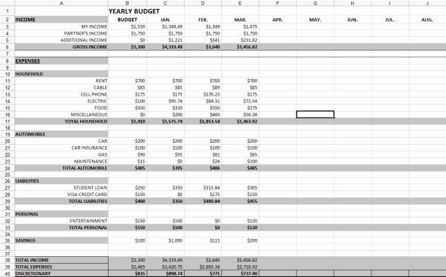 Free Floor Plan Template Best Of Free Floor Plan Template Excel Wooden Pdf Built In B In 2020 Budget Spreadsheet Budget Template Excel Free Budget Spreadsheet Template
