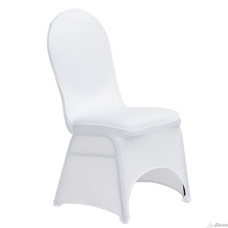 17 best ideas about Banquet Chair Covers – Stretch Folding Chair Covers