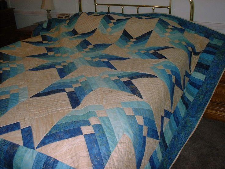 103 Best Quilts Missouri Star Quilt Jelly Roll Tutorials