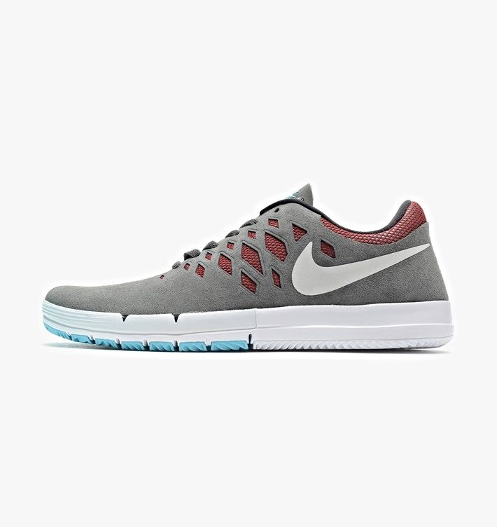 sports shoes 4dba5 d1b97 store nike internationalist mid casual shoes for men copper orange light  ash grey chalk 1d34a 2e52e  new zealand nike free sb 957b4 96017