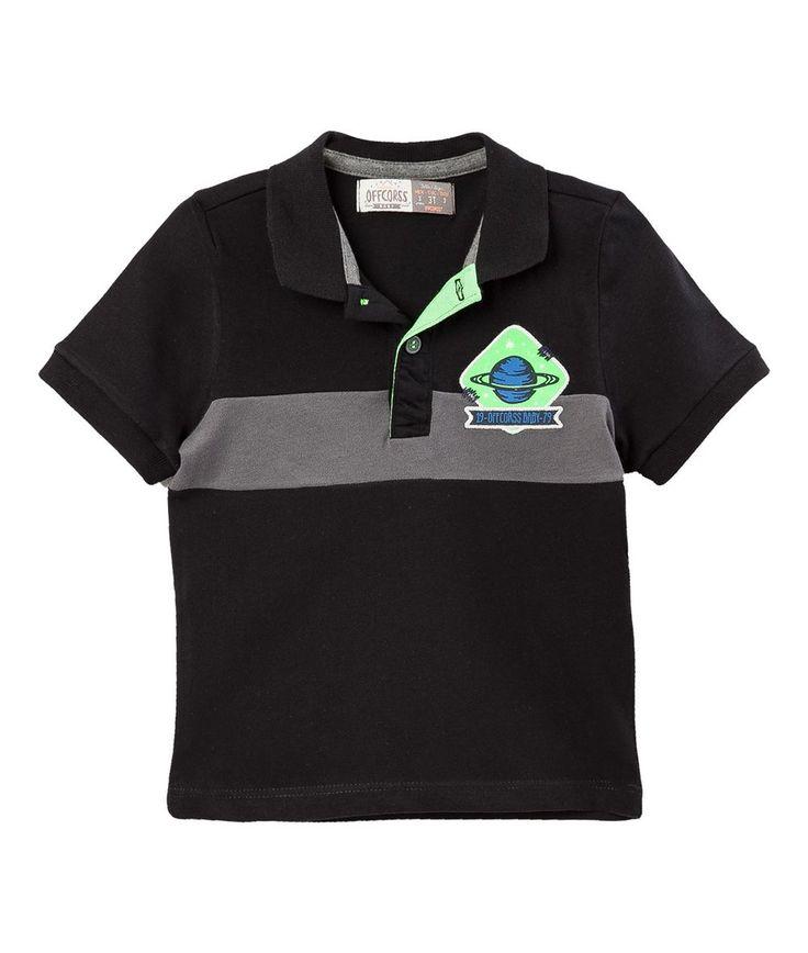 Camiseta Compra ropa para bebe nino en offcorss.com - OFFCORSS
