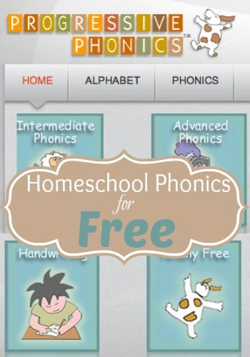 Printables Homeschool Printables Worksheets Free 1000 images about free homeschool printables and worksheets on completely phonics lessons for homeschoolers with printable worksheets