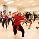 A Tupac Musical Gets a Second Chance