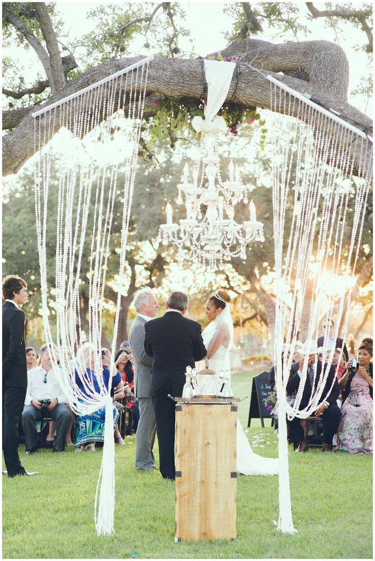 225 best Amazing Austin Venues images on Pinterest Wedding