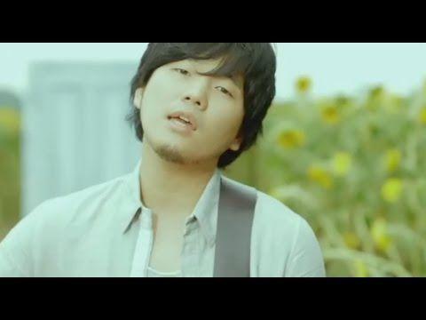 秦 基博 / ひまわりの約束(歌詞) - 結婚式BGM・曲ガイド「ウェディングソング.com」