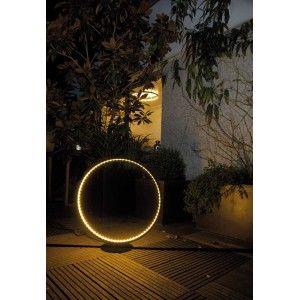 Lampe Extérieure Hydrolux by Le Deun Luninaires