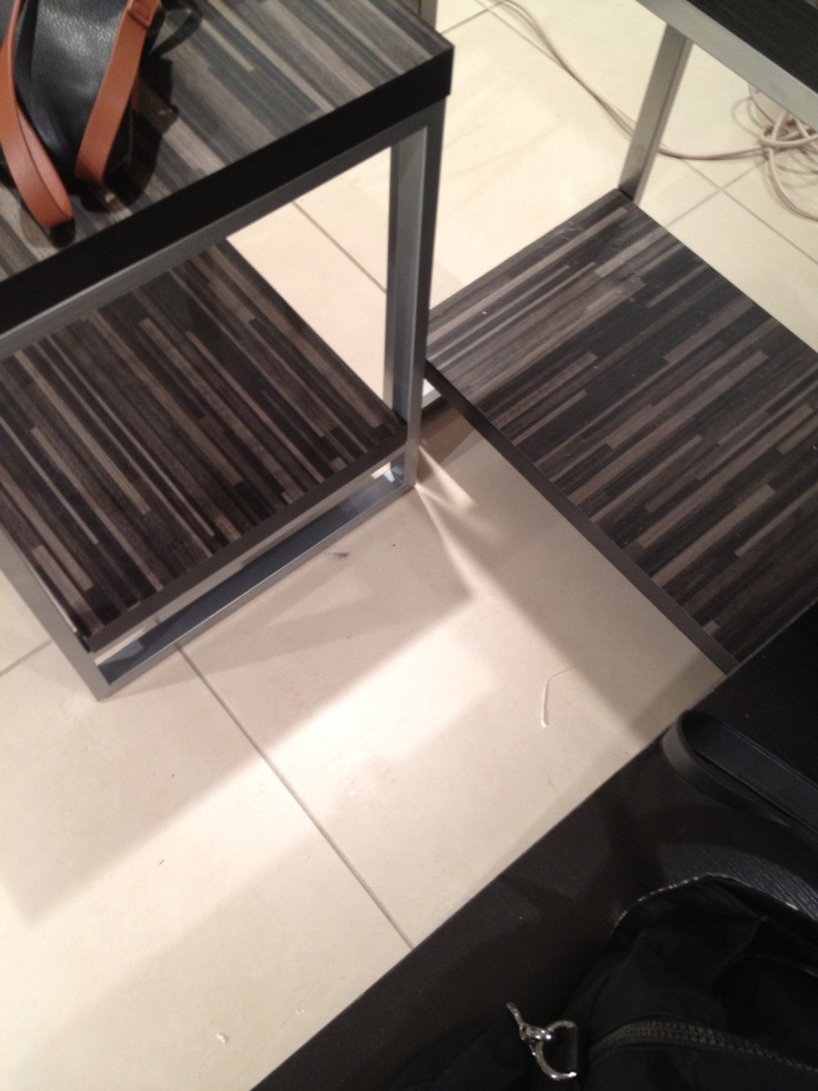 10 best test images on pinterest ikea hackers ikea hacks and apartment design. Black Bedroom Furniture Sets. Home Design Ideas