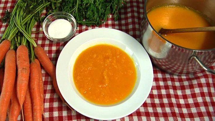Durchfall Nach Suppe