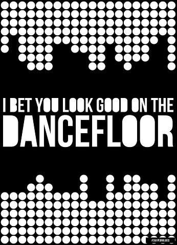 I bet you look good on the dance floor. ;) #dance #edm This is a cool Pin but OMG check this out #EDM www.soundcloud.com/viralanimal