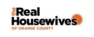 The Real Housewives of Orange County - Can't wait for the new season to start !!!!!!