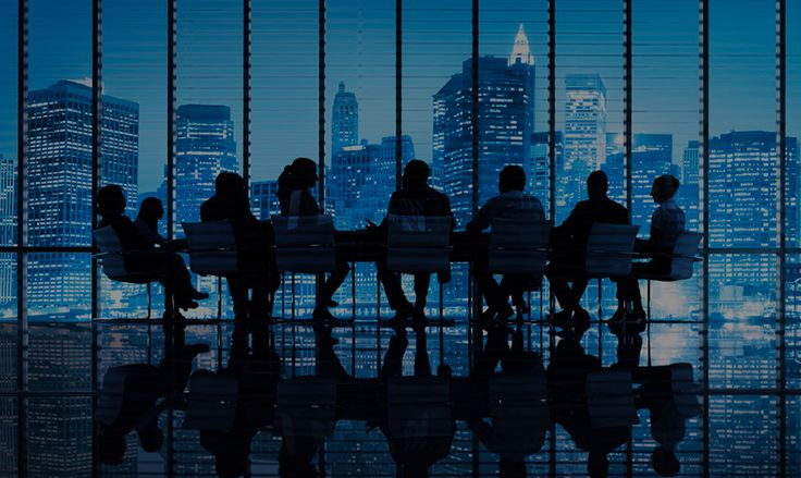 Prompting digital discussions in the boardroom http://owl.li/UBXEu