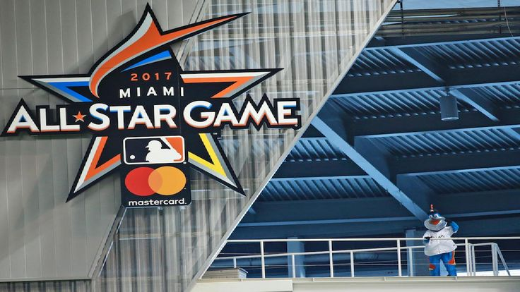 ASG voting closed, reveal show is Sunday