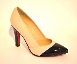 Poze Pantofi dama