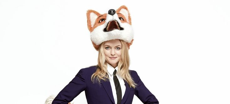 GVC's ongoing realignment of its Foxy Bingo and Casino sites has seen the operator unveil Hollywood actress Heather Graham as the new face of the brand.