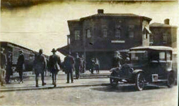 40 best camp sherman 1917 1918 images on pinterest. Black Bedroom Furniture Sets. Home Design Ideas