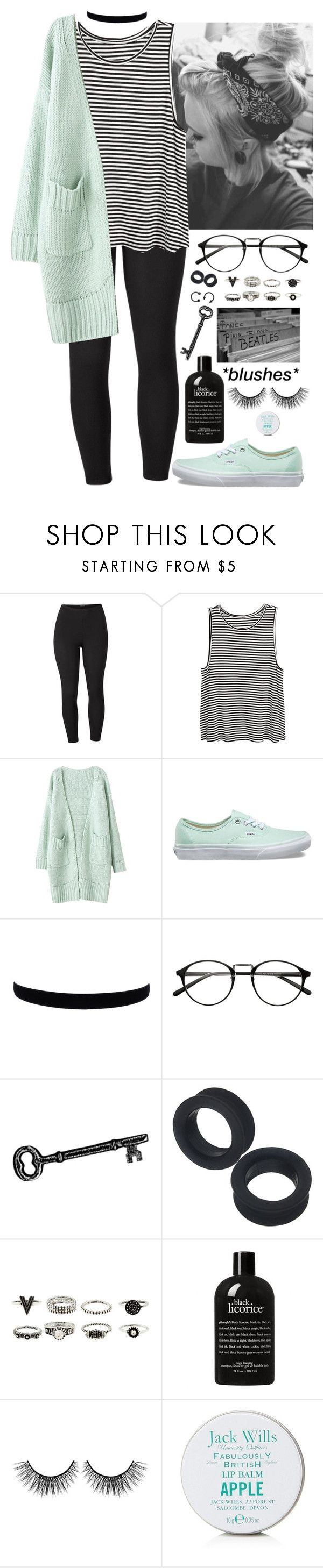 """Blush
