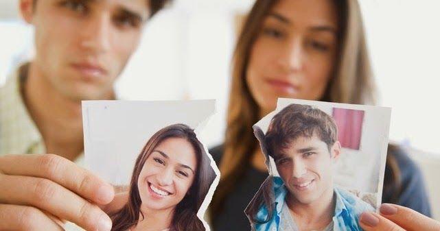 Terminar una relación amorosa es un proceso de pérdida conocido como un duelo. La ruptura de pareja es una de las situaciones de duelo más difíciles de superar, porque la persona no desaparece (como cuando fallece) sino que sigue existiendo y viviendo pero sin nosotros