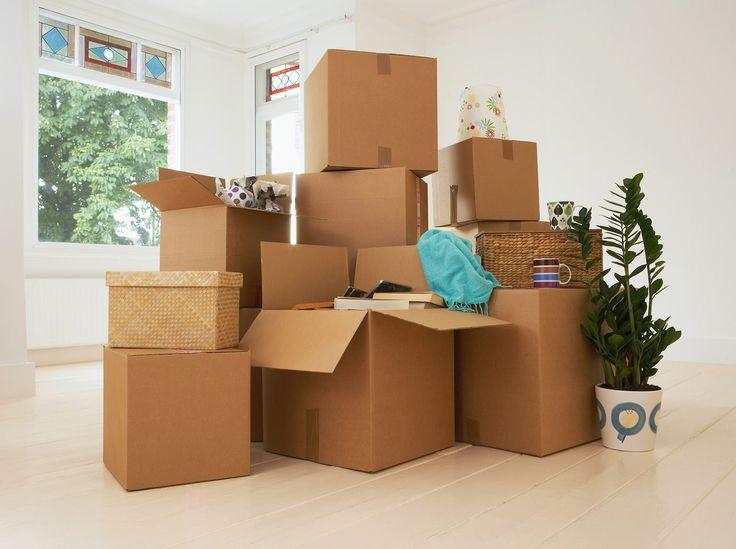 Ça y est, vous déménagez. Voici la liste des organismes à contacter pour leur mentionner votre nouvelle adresse.