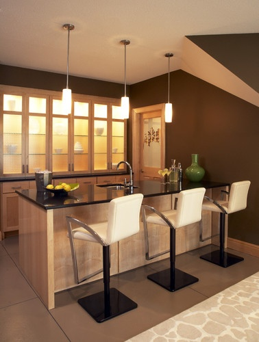 Kitchen Remodeling Minneapolis Creative Fascinating Design Ideas