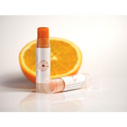 Balsam De Buze Sun Balm | 12,00 RON Balm este un balsam cu o aroma proaspata de portocale, ce iti va lasa buzele hidratate, cremoase si stralucitoare.