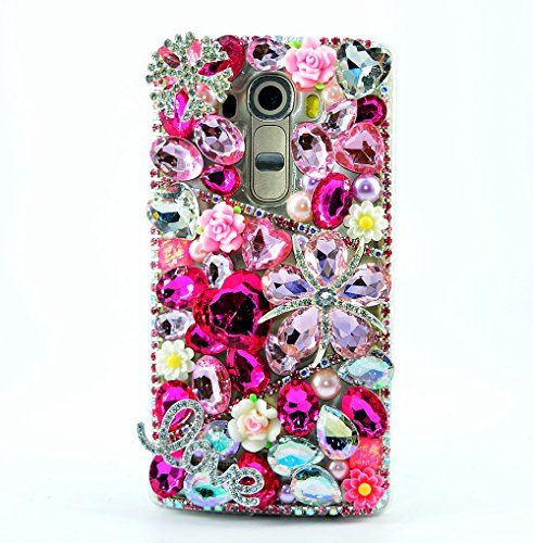 check out 20439 556b9 Pin by katie ann on phone cases in 2019 | Bling phone cases, Case ...