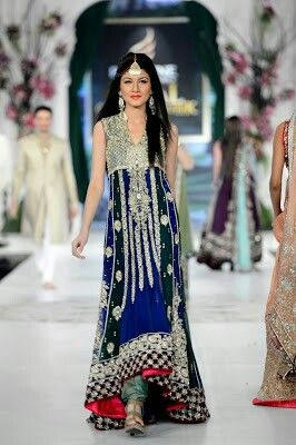 Rani Emaan Design