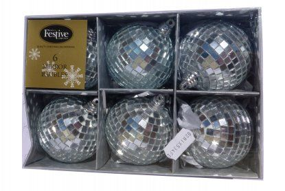 155 Best Images About Disco On Pinterest Dance Party