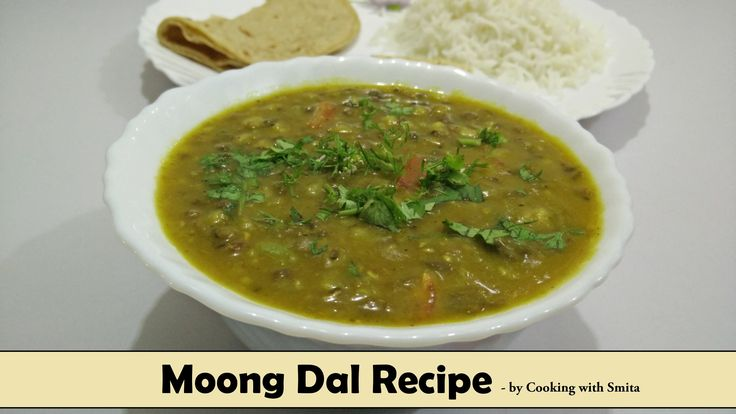 Sabut Moong Dal Recipe in Hindi by Cooking with Smita - Protein Rich Mun...  Sabut Moong Dal Recipe / Mung Bean Curry Recipe  Sabut Moong Dal / Mung Bean / Whole Green Moong dal is rich in protein. This quick & easy to make Moong Dal is very healthy & delicious dal recipe that can be served with Rice, Roti or Paratha.