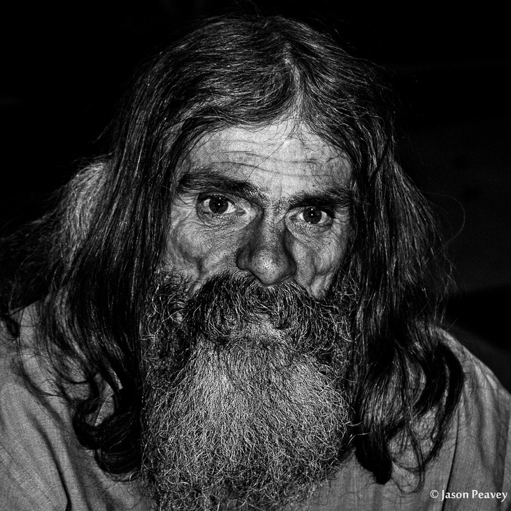 Many Years with no Home, Vancouver, Canada - HomeLess, HomeLessNess, Sans Abris, Obdachlos, Senza Dimora, Senza Tetto, Poverty, Pobreza, Pauvreté, Povertà, Hopeless, JobLess, бідність, Social Issues, Awareness