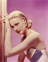 Lo stile Grace Kelly torna di moda