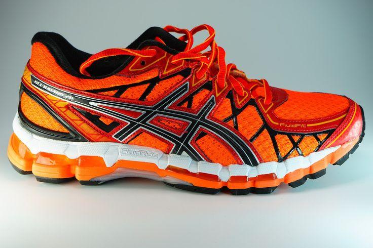 Här hittar du allt inom löpning, träning och uteliv på nätet. Stort utbud av kläder och skor, förstklassig service och fri frakt,
