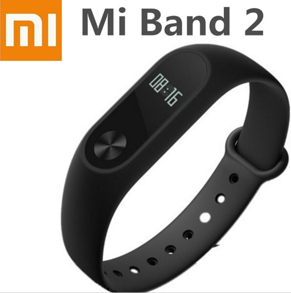 Like and Share if you want this  In Stock ! Original Xiaomi Mi Band 2 Wristband Bracelet Smart Heart Rate Fitness Tracker Monitor Bluetooth Pedometer Waterproof     Tag a friend who would love this!     FREE Shipping Worldwide     Buy one here---> https://hotshopdirect.com/in-stock-original-xiaomi-mi-band-2-wristband-bracelet-smart-heart-rate-fitness-tracker-monitor-bluetooth-pedometer-waterproof/      #thatsdarling #shopoholics #shoppingday #fashionaddict #currentlywearing #instastyle…
