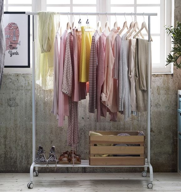 clothing rack hanging clothes racks