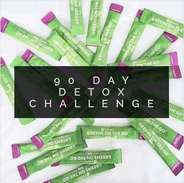 Greens, 8+ servings of fruits and veggies. ALKALIZE, ENERGIZE, DETOXIFY