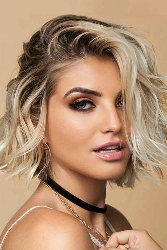 Promhairstylesupdos Beautiful Prom Hairstyles In 2019 Hair